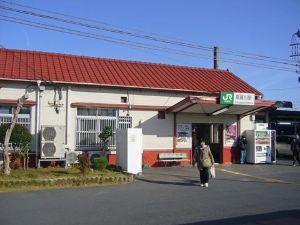 3753 - (株)フライトホールディングス こないな情勢なのに韓国人の観光客がわんさか温泉に来て日本人客追い出されたで。どないなっとるんや。