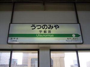 3753 - (株)フライトホールディングス 3000円までいくな。