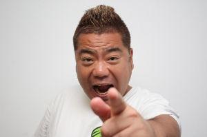 次期監督の相談をしましょう 【マツダオールスターゲーム2014・第1戦(18日)】巨人・坂本が冷や汗をかいた。   試合前、写真