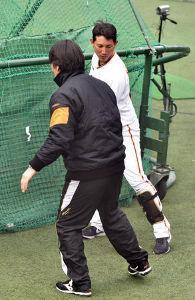 .:*゚..:。:. ふらわー .:*゚:.。:. 松井さん、小林くんを熱血指導…。 教えてあげてください!
