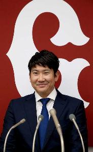 .:*゚..:。:. ふらわー .:*゚:.。:. 菅野、6億越え…  宝くじロト6最高8億円でないと追い付かず…f(^_^