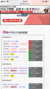 4911 - (株)資生堂 機関のバイトども〜〜(笑)