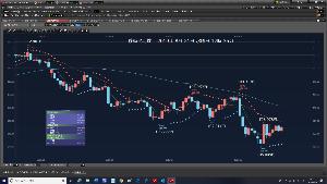 1571 - (NEXT FUNDS)日経平均インバース上場投信 欧米為替見通し:ドル・円は伸び悩みか、米FOMC議事録公表後はFRB議長発言を見極め 2019年8月