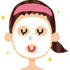 集まれ 善男善女 こんにちわ!! お仕事お疲れさま・・・アクアは今日まで おやすみです。 お肌の お手入れも 最高です