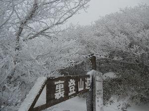 愛知県、登山仲間募集☆ 始めまして、ハセヤマと申します。 昨日は、国見岳、御在所岳に行ってきました。 dorさんは、最近、何