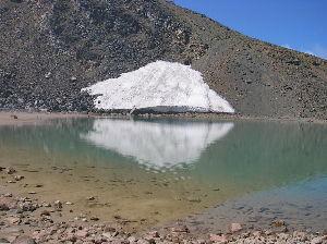 愛知県、登山仲間募集☆ doragononetaさん、私は御嶽山には毎年登っていました。濁河コース、田の原、御岳ロープーウェ
