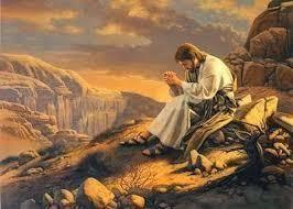 キリストについて こんばんは!亜美です。 四旬節(Quadragesima)について、説明します。  カトリック教会で