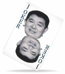 7806 - (株)MTG 終わりだw( ^ω^ )