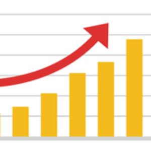 4528 - 小野薬品工業(株) 【再掲の情報提供:化学工業日報/小野薬品、「フオイパン」新型コロナ転用でP3】  ★引用:2020年