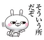 6495 - (株)宮入バルブ製作所 今更感のあるヤツ発売しても、セールスポイントなきゃ、今更変えようとは思わんぞ☝️🙄