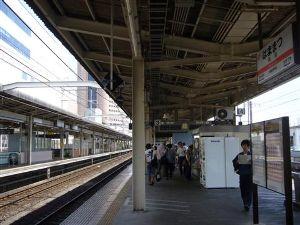 6495 - (株)宮入バルブ製作所 悲しい・・・