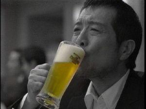 6495 - (株)宮入バルブ製作所 宮入バルブの益々のご発展、そして皆様の益々のご活躍とご健勝をご祈念致しまして乾杯☆☆☆