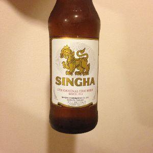 7261 - マツダ(株) 気温も株価も寒いと人の心が荒むんやの〜 ビールでも飲んで気分ようして寝なはれよ〜
