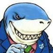 7261 - マツダ(株) > 僕は妥協を嫌う潔癖症だからね >  > 銀歯だけは許せない。 >  &g