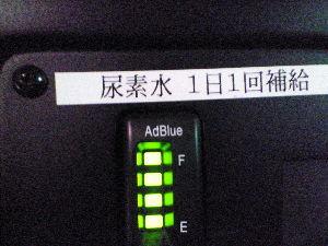 7261 - マツダ(株) 自己レスになりスマソ ランクル… アルベル… 更に…ノアボ