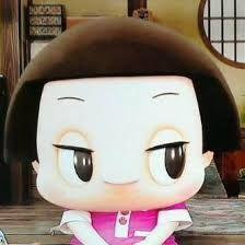 7261 - マツダ(株) 九州の大雨が大変な事になっているな。 選挙に行くのも命懸けだな。 広島の方にも少し御裾分けになるのか