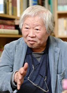 4004 - 昭和電工(株) 知の巨人といわれた 立花隆さんが亡くなられたね 過去の昭和電工事件のカキカキしようとしたみたいだけど