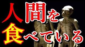 日本人の覚醒 敵は悪魔たちだ。 肉弾戦は損。