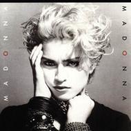 J・G・バラードを好きな方 【ボーダーライン】 1982年発表マドンナのデビューアルバムにして、やはり最高傑作。 2曲目の「ボー
