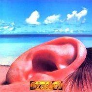 J・G・バラードを好きな方 【あの頃】 再発されたEASTWINDレーベルの一枚「Mickey's Mouth」 私は