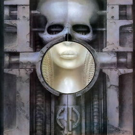 J・G・バラードを好きな方 【墓碑銘】 もうすぐ2016年も終わる。 今年も多くの人が「鬼籍」入りした。  ミュージシャンで印象