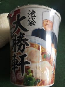株の大勝会(会員制) 大勝軒!