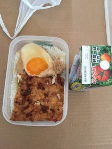 株の大勝会(会員制) すき焼きのタレはハズレがないですねw