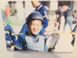 平成の鉄腕!!田中将大!! 出来れば日本で100勝を達成して欲しかったけど、これからも自分の夢に向かって挑戦してくれ。  序盤は