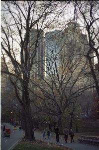 フイルムカメラ日記 (たまにデジカメ) >>44 おお、光華寮、20年くらい前に台湾と大陸のどちらが所有者か争った建物です。これ