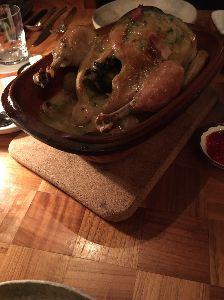 6753 - シャープ(株) 昨日の飯は美味しかったよぞよ(´-`).。oO