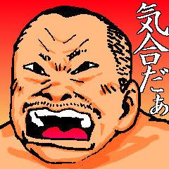 今年は上田剛史の活躍で勝ちました <DeNA2-6ヤクルト>◇4日◇横浜 ヤクルト上田剛史外野手(26)が、決勝の適時三塁打を放った。