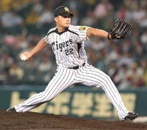 2015年3月17日(火) 日本ハム vs 広島 ハン・シンファンwwwwwwwwwwwww