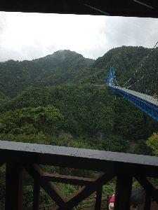一緒に山登りしませんか 今日は雨でお山は休み。 なんで、水府にある蕎麦を食べてきました。インターネットでもよく掲載されている