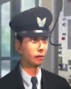 9020 - 東日本旅客鉄道(株) >>1007 またお前かnya、、、股尾前科にゃ、とか思う。。。(・∀・)