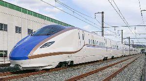9020 - 東日本旅客鉄道(株) JR東日本,2018年度設備投資計画を発表  JR東日本は,2018(平成30)年度の設備投資計画を