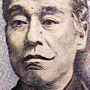 1億円(株)