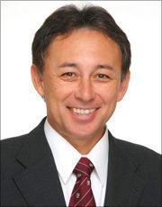 【自由党】 【自由党】  11/1(水) 玉城デニー幹事長 『NHKニュース 総理大臣指名選挙』(NHK)生出演