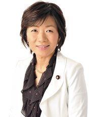 【自由党】 【自由党】  3/25(日) 『日曜討論』(NHK)に生出演のご案内 森ゆうこ幹事長代理がテレビ番組