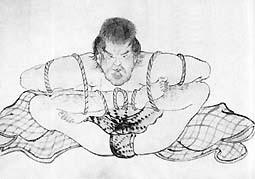 7730 - マニー(株) 売り豚拷問の巻。
