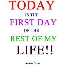 呆けとんのかな? Every single day is significant for my life.   Gro