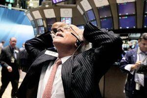 2206 - 江崎グリコ(株) グリコ、第1四半期連結純利益5.8%減・・・月曜日は暴落ですか?