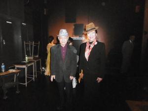 魔法の指笛 11.15長岡リリックホールでカラオケ大会に出場して魔法の指笛で菅原洋一のうたった 今日でお別れねを