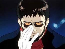 岡崎慎司を応援するトピ。 よくやったな。シンジ  (笑)