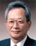 ほらほらハシシタさん始まってしまいました 国定史観に疑問を持つことは犯罪行為に      朝鮮日報 2005/03/20 13:34   「日
