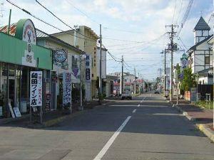 1867 - (株)植木組 特に、リスクオフのメイントリガーである中国は日本の隣に位置しますので、外人は日本への影響を非常に気に