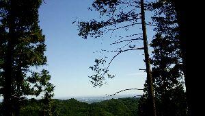 埼玉LIFE【新館】 毎日残業してて遅くなり  忙しくて 書き込みできませんが  埼玉のハイキング報告  初級~中級コース