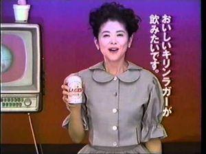 8411 - (株)みずほフィナンシャルグループ ラガー呑んで、むかし話、思い出して、お寝んね、しな!!