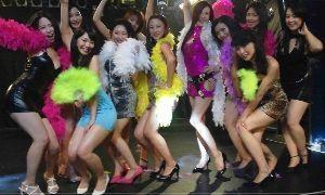 8411 - (株)みずほフィナンシャルグループ きょうは、みずほ、一世一代の、大パーティーじゃ!! 今世紀は、もう2度とないぞ!!