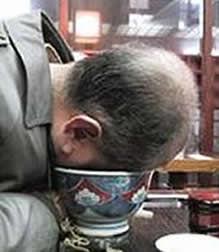 8411 - (株)みずほフィナンシャルグループ まえ、くるまぶつけられて、相談に行った弁護士も、ジジやった。 名古屋弁護士会で、国選担当してる、、、