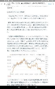 8411 - (株)みずほフィナンシャルグループ   今日も三菱や住友より強い、   今日は153.4までと思っていたが、意外に強い、とりあえず1,3